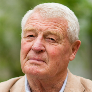 Lord Paddy Ashdown (By James Gifford-Mead (Own work) [CC BY-SA 4.0 (https://creativecommons.org/licenses/by-sa/4.0)], via Wikimedia Commons)